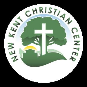 NKCC Circle Logo