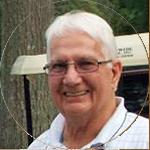 Pastor Nick Lapcevic - new kent christian center
