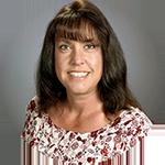 Pastor Shelley Wilson
